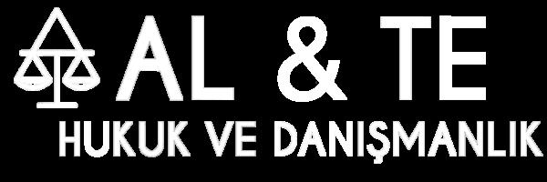 AL&TE Hukuk